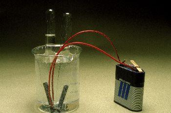 4 propiedades el ctricas de los materiales conductores y - Mejores aislantes termicos ...